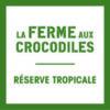 La Ferme aux crocodiles